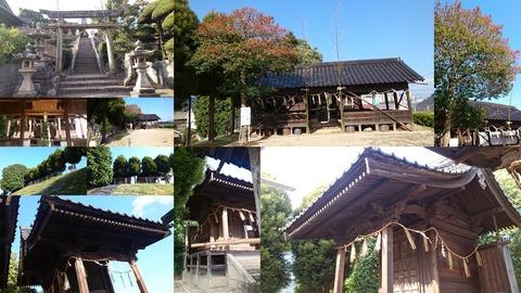 721-0974_深津八幡神社page