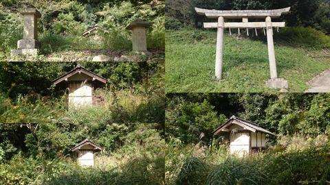721-0921_大仙神社page