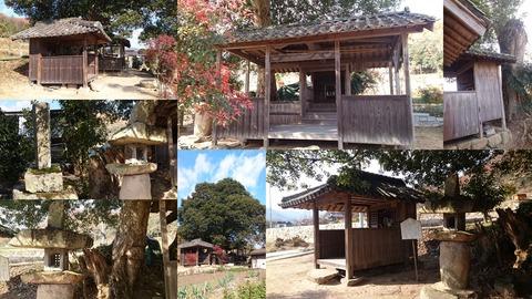 x1840_カゴツキ神社(柏木荒神社)page