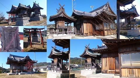 679-4007_構荒神社page