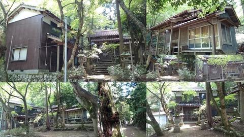 689-1402_不明神社page