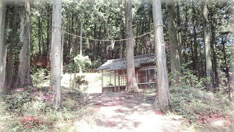 x0154_大守八幡神社2