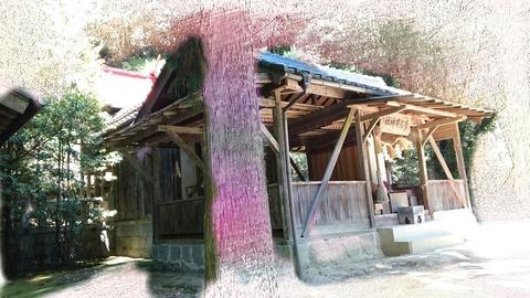 06035_真名井神社2