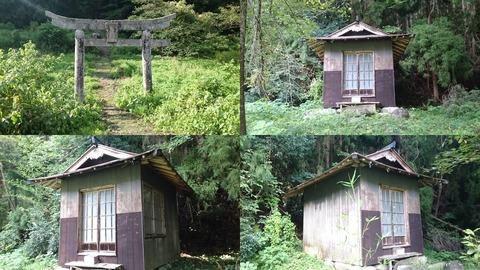 689-5221_宇佐八幡宮page