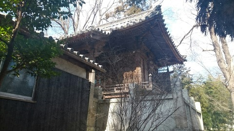 10013_良御崎神社