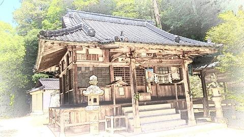 06083_七曲神社2