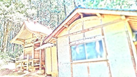 x0157_虎倉神社2