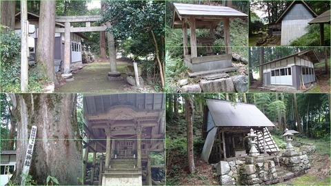689-1417_篠坂神社page
