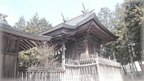 10026_横田神社