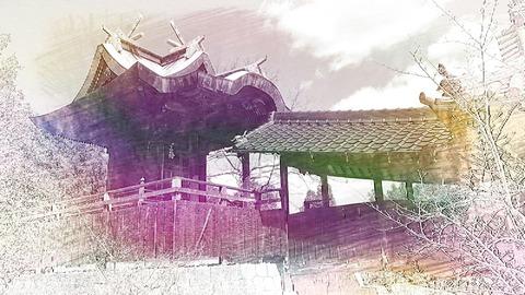 10016_上二万神社