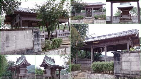 678-0082-01_須賀神社page