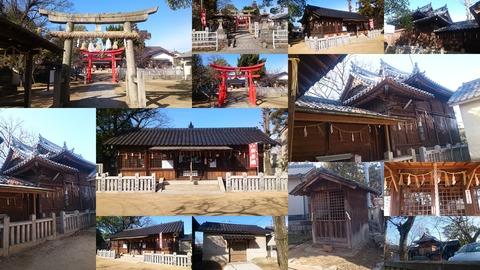 721-0974_深津塩崎神社page