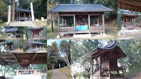 729-3103_向市天神社page