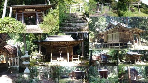 689-1461_金刀比羅神社page