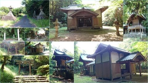 x1618_八幡神社page