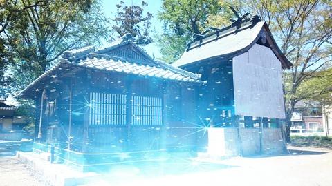 09130_八幡神社
