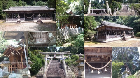 678-1273_五社八幡神社page