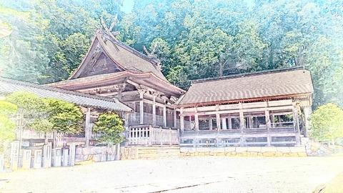 11030_吉川八幡宮2