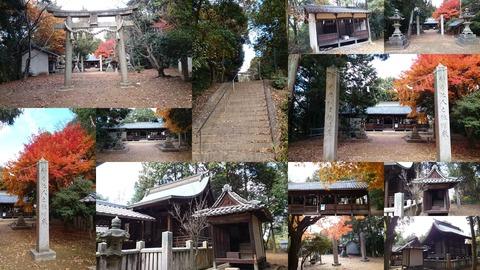 720-0004_小山八幡神社
