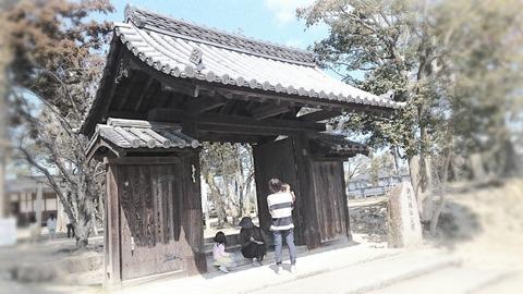 x0302_三神社