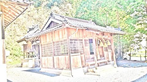 14020_國玉神社