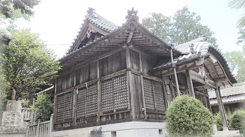 07081_八幡和気神社2