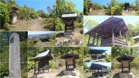 720-2123_天神社page