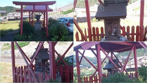 x1443_不明神社page