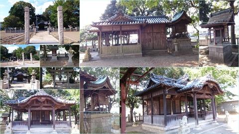 678-0176_春日神社page