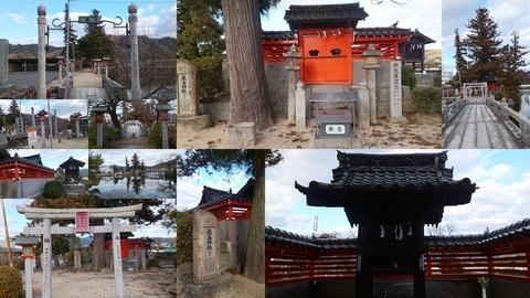 729-3104_厳島神社page
