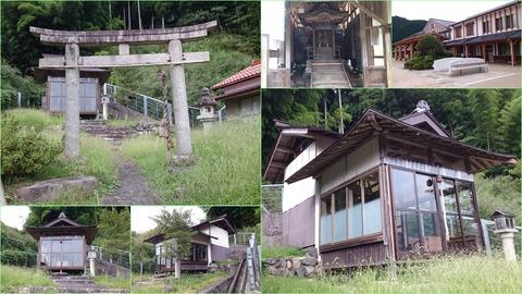 689-1402_上市場神社page