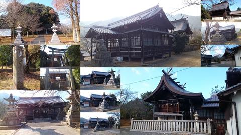 720-1142_當島八幡神社(多理比理神社)page