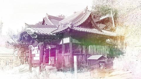 01052_飽浦稲荷宮・素盞嗚神社