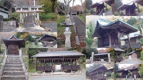 720-0093_石原日和神社(乗弘大明神)page