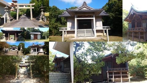 03034_八幡神社page