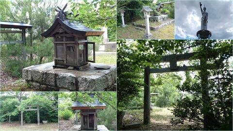 x1638_不明神社page