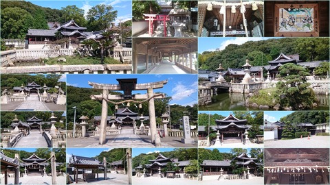 678-0221_赤穂八幡宮page