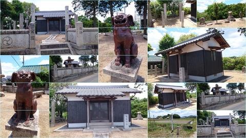 x1625_龍王神社page