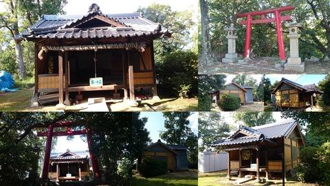 721-0975_蔀山稲生神社page