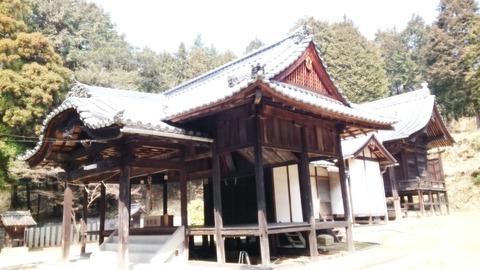 08084_石津神社