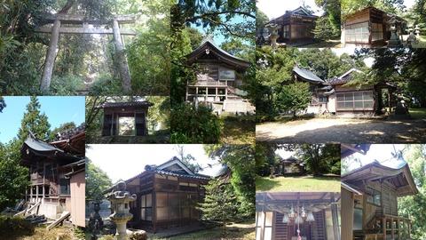 682-0814_東山神社page
