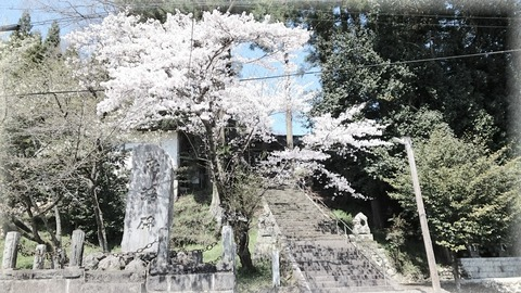 14079_守吉神社