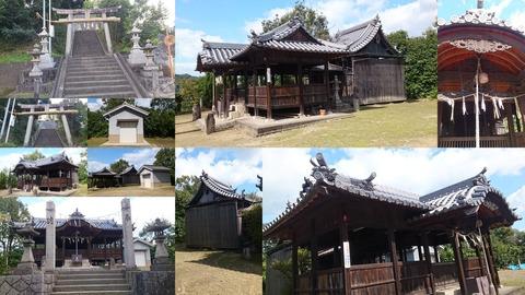 721-0926_春日神社page