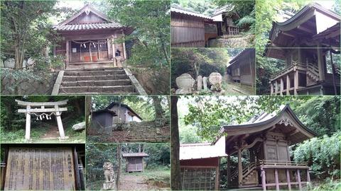 689-1433_土師神社page