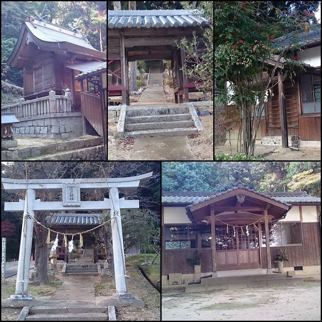 Images of 池田武憲 - JapaneseC...