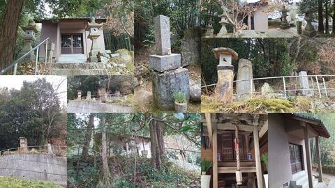 x1853_不明神社page