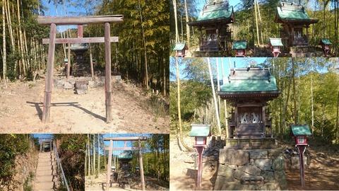 679-4021_稲荷神社page