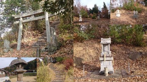 x1845_金毘羅神社page