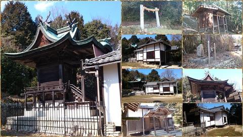 x1556_水巻神社