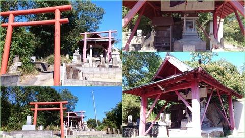 x1442_山王神社page